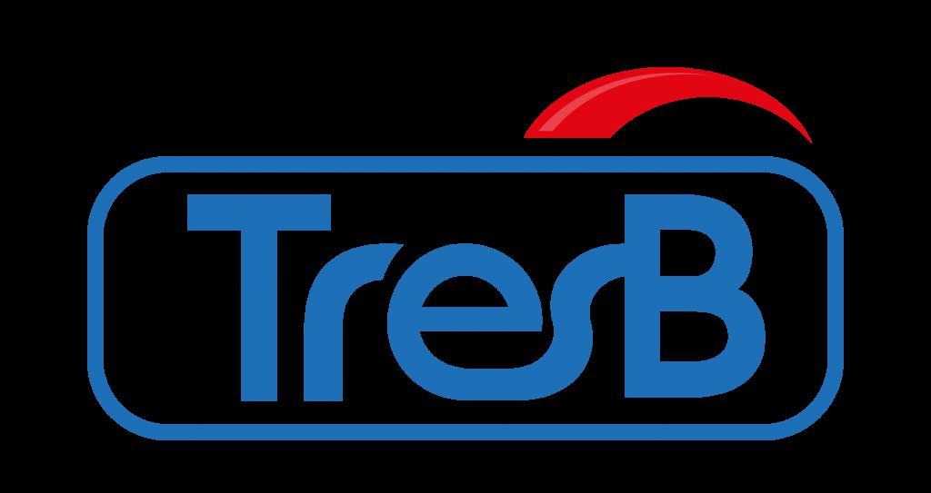 TresB®
