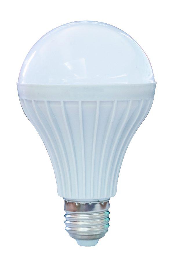 FOCO LED TRESB