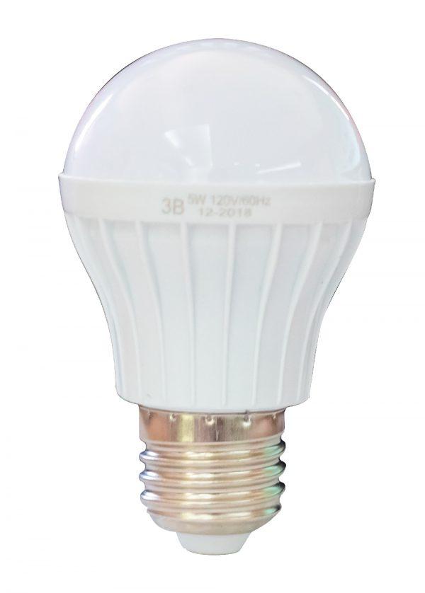 FOCO LED TRES B