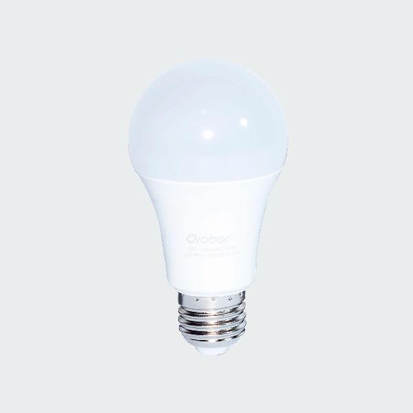 LED-BA12