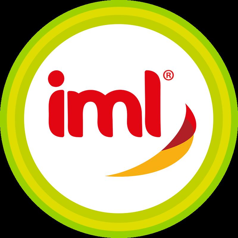 Grupo IML – México y Centroamérica